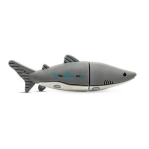 USB_custom_shark_a