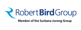 robert birdgroup