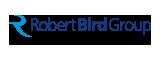 robert birdgroup